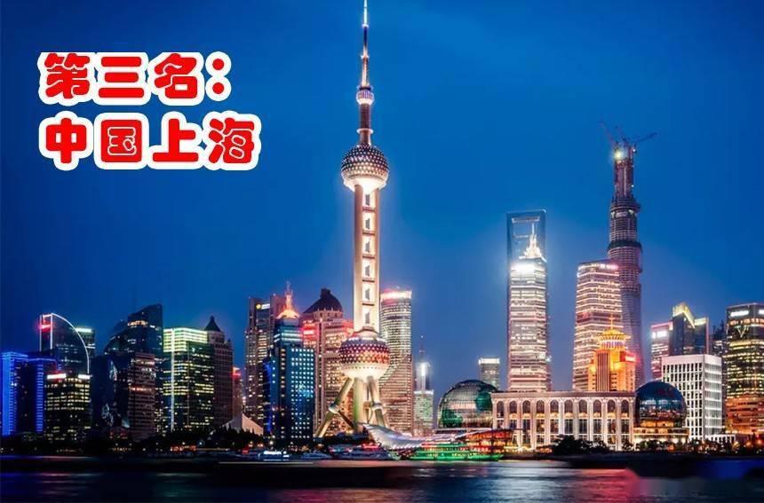 2017中国城市人口排名_中国十大城市(按城区常住人口排名)