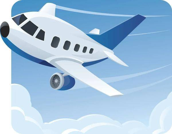 新增2家上市公司、明确各市发展任务,浙江布局航空航天产业