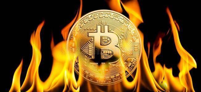 8月12早间各币种主流币行情解析 币圈信息