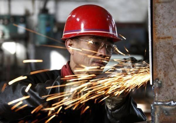 中国gdp超过美国_美媒:美国经济增长可能会超过中国,专家辟谣:只是一个小波动