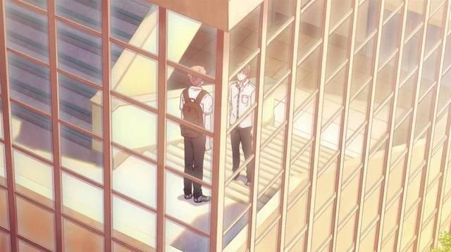 动画「GIVEN 反面的存在」最新PV公开插图(3)