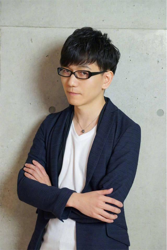 「催眠麦克风」新企划「カリスマ」公布角色最新CAST插图(4)