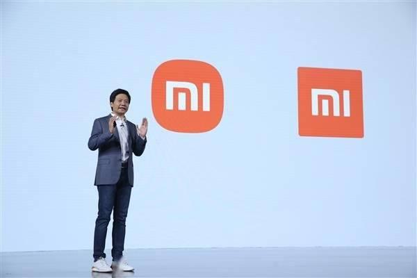 """消息稱小米手機將拋棄""""MI""""字logo 官方回應:不"""