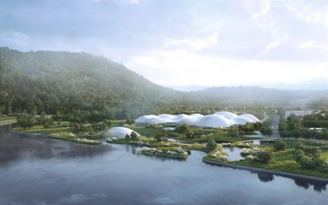 """乐高乐园刷屏背后:一个大鹏半岛,湾区的""""主题乐园"""""""
