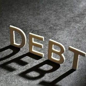 #重点关注#房企融资环境持续收紧,8月债券融资规模同比降54.2%