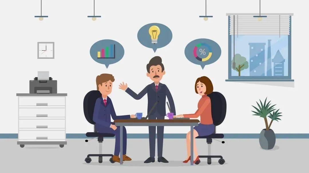 【社保政策你我他】企业职工正常退休年龄是如何规定的?