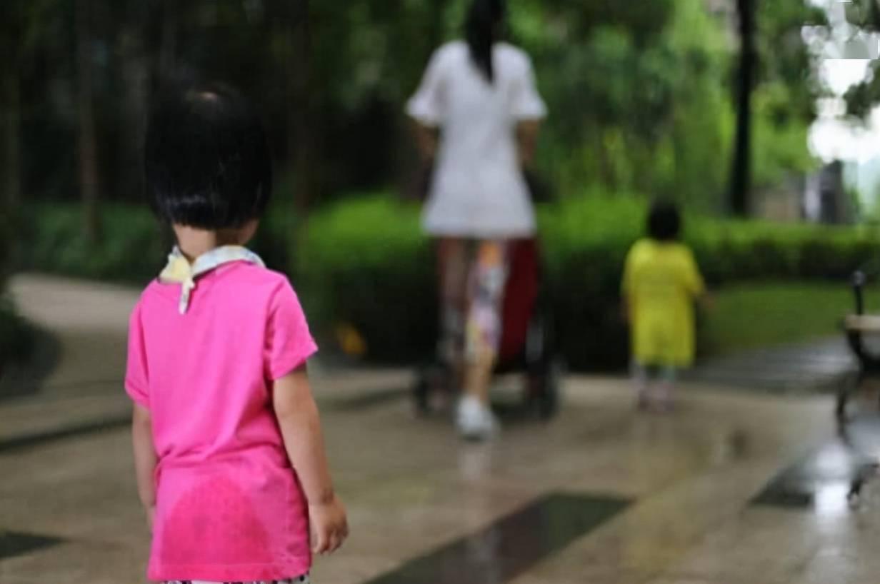 从小挨打的孩子心理 孩子被家暴会抑郁吗