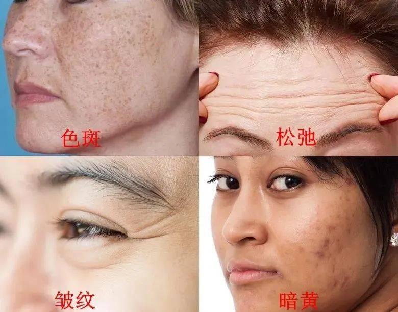 """日本""""不老人仙""""的冻龄秘诀!52岁的她却长着20岁的脸,原来是每天用它..."""