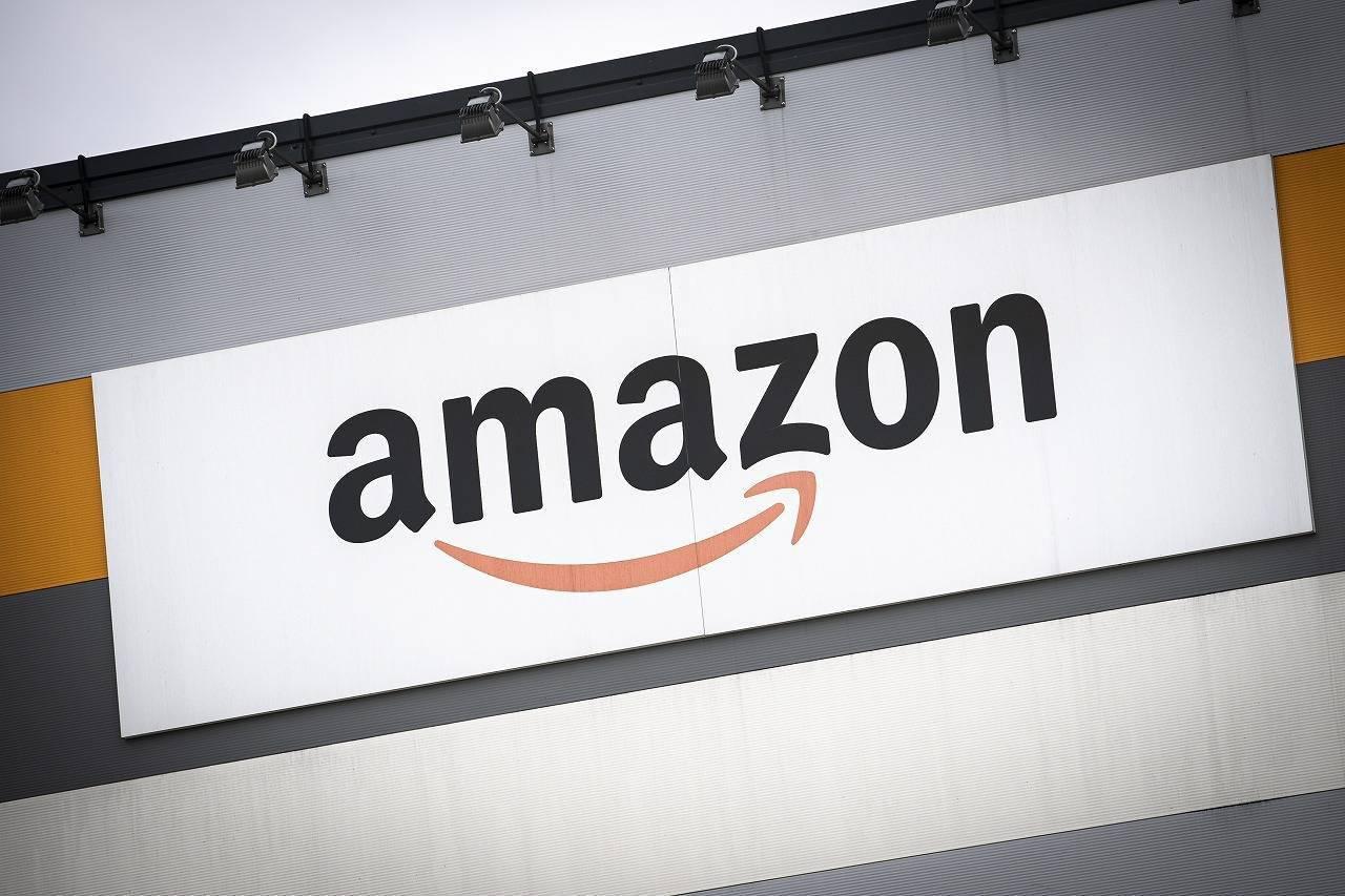 《亚马逊将开设实体百货店,这对零售行业意味着什么?》