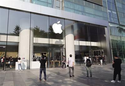 iPhone 13加量降價為哪般