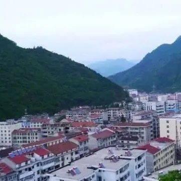 宁陕最不容错过的几条精品旅游线路,没有之一!包揽全县美景!