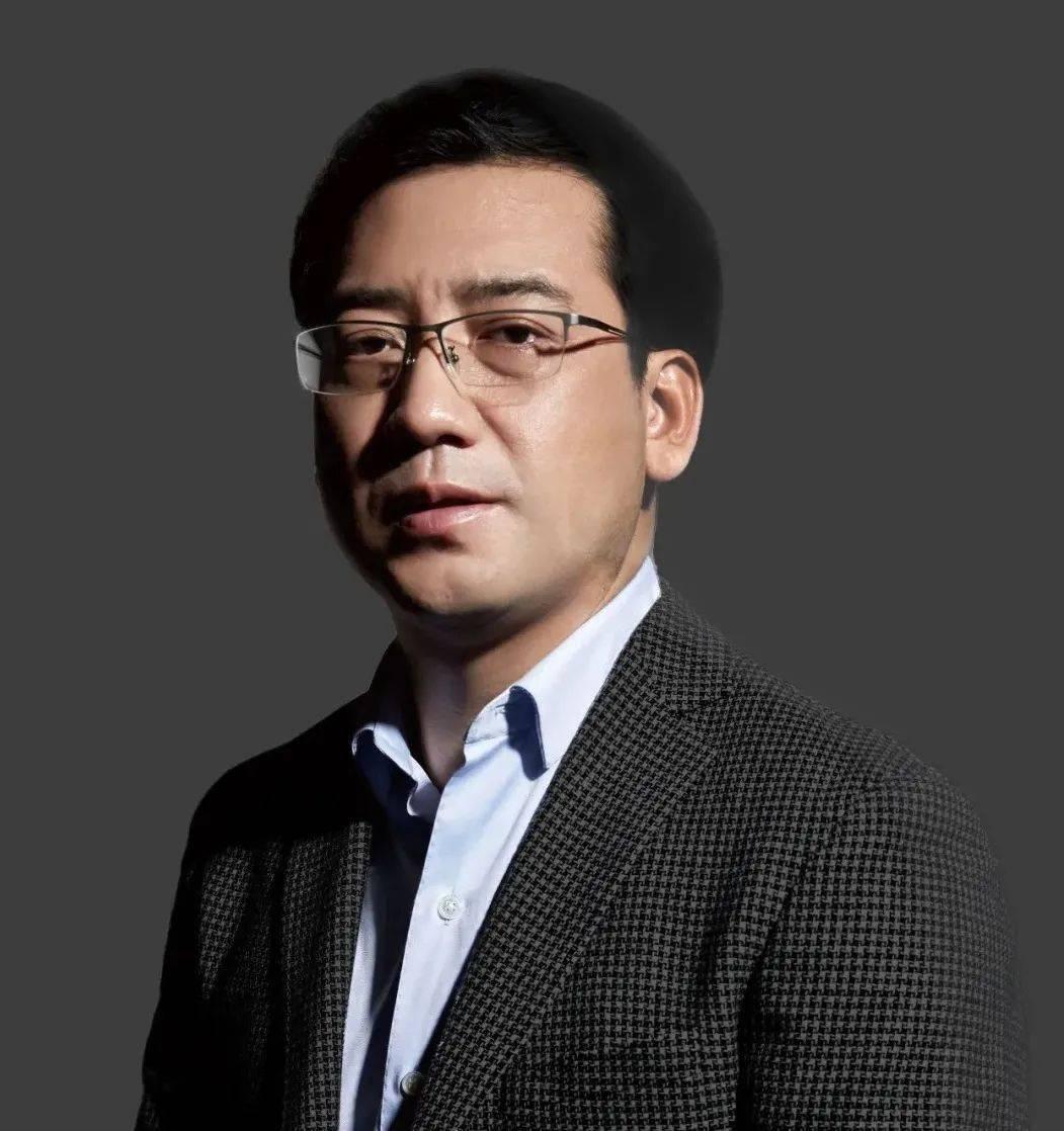 专访 | TalkingData崔晓波:转变、跨越,数据时代的先行者