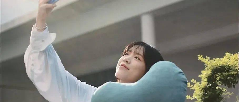 体育产业早餐9.27|杨倩代言小米Civi 耐克大中华区逆势增长11%
