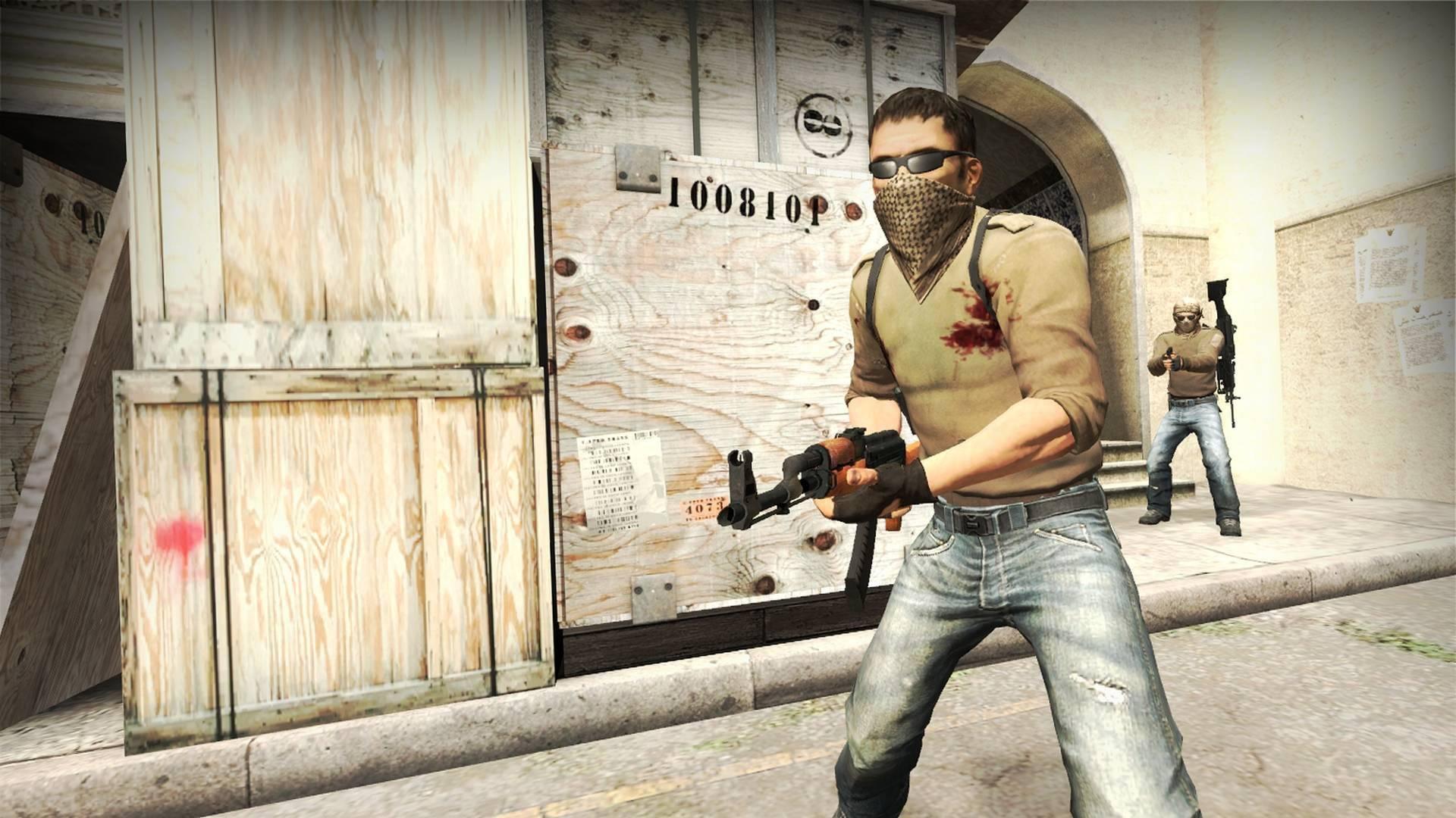 Valve協助開發Win 11功能 顯著降低網絡游戲延遲