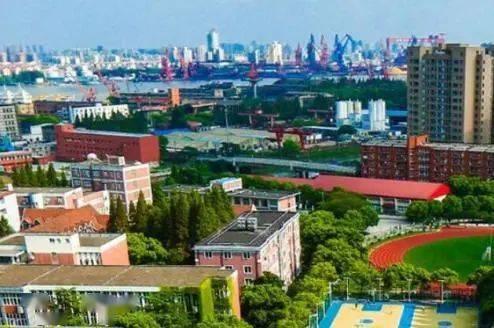 """上海理工大学2021年度 """"磊璨杯""""实验室安全知识与实践竞赛_决赛"""