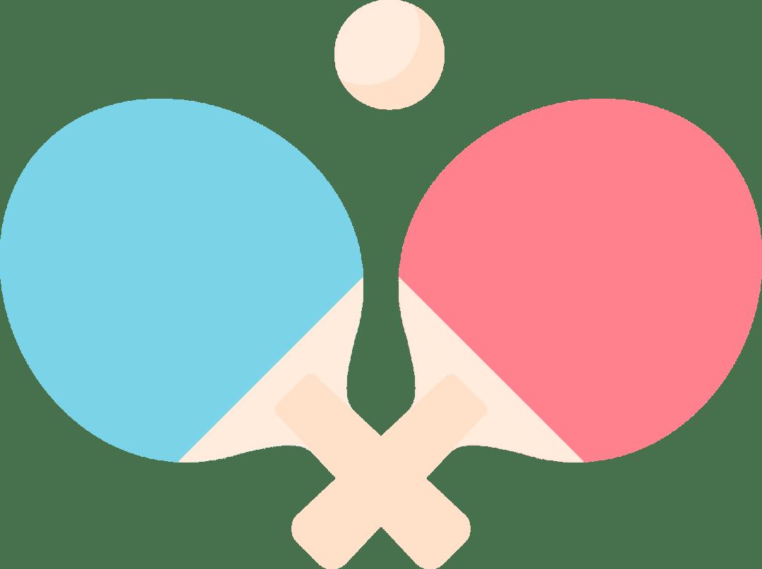 2021新生杯乒乓球比赛参赛队伍队员选拔