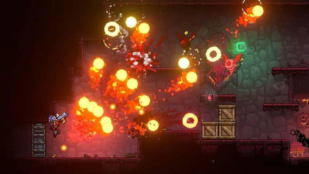 《告别星球》0 元,《仙剑》《刺客信条》系列史低!还有更多 iOS 应用游戏促销中