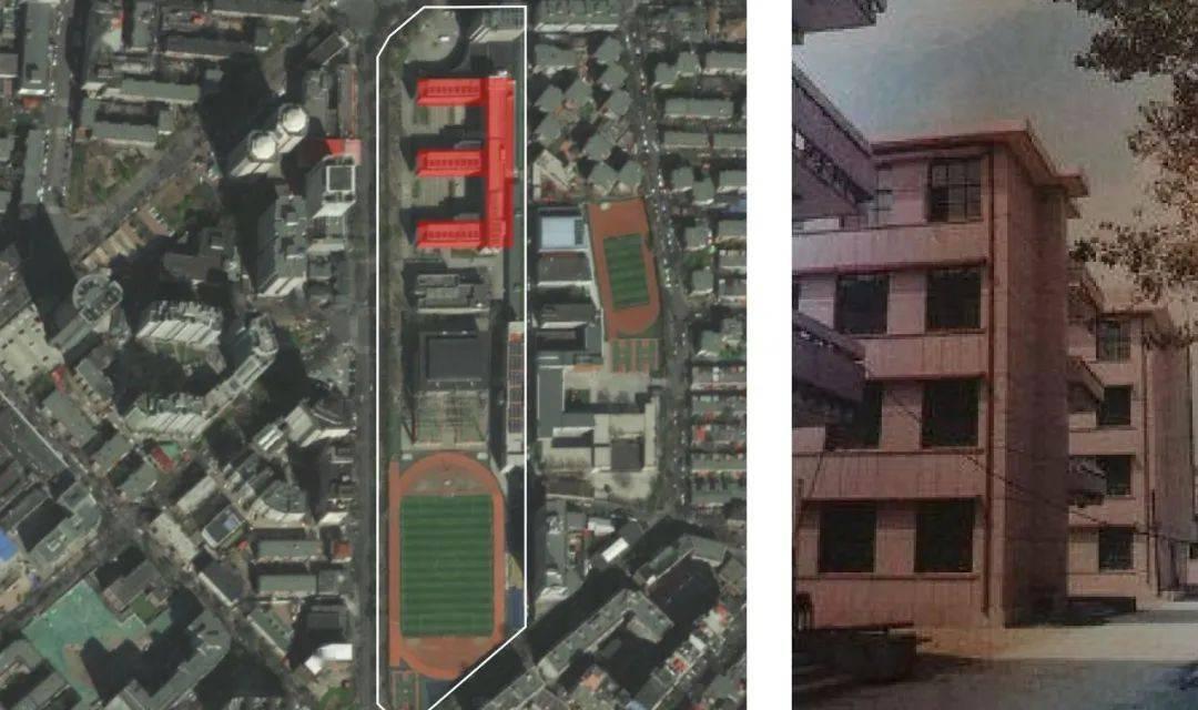 我走访了很多深圳的中小学,几乎每间教室都这样:大白天的开着灯,然后拉着窗帘