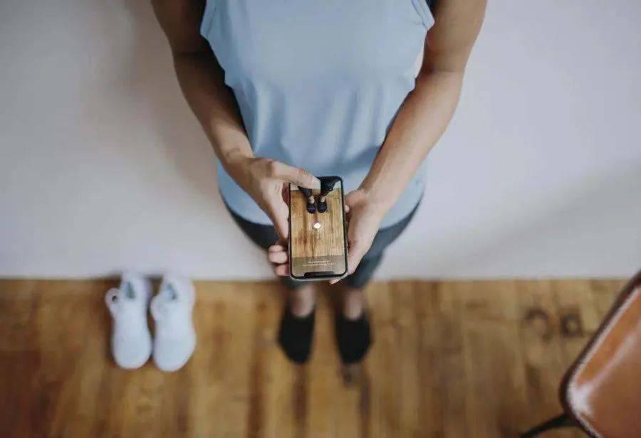 Nike APP 推出实用新功能!这回买鞋不用愁了!