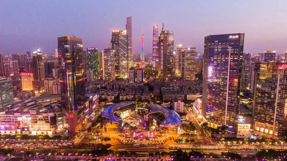 从广交会看广州国际化营商环境新跃升