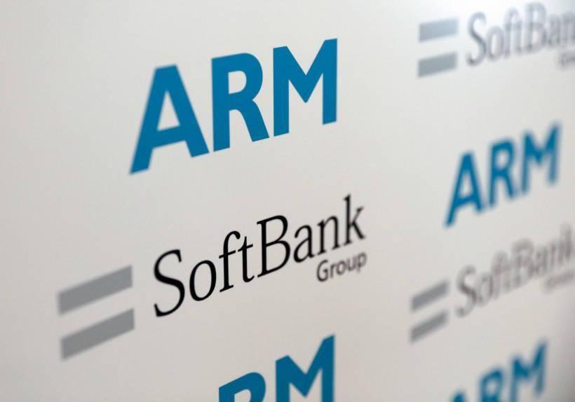 Arm CEO称半导体短缺问题会持续到明年 微软Xbox表