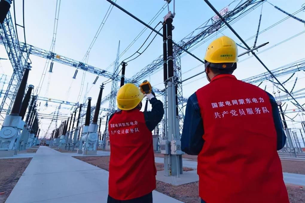 确保能源电力安全稳定供应――国家重拳遏制煤炭价格非理性上涨