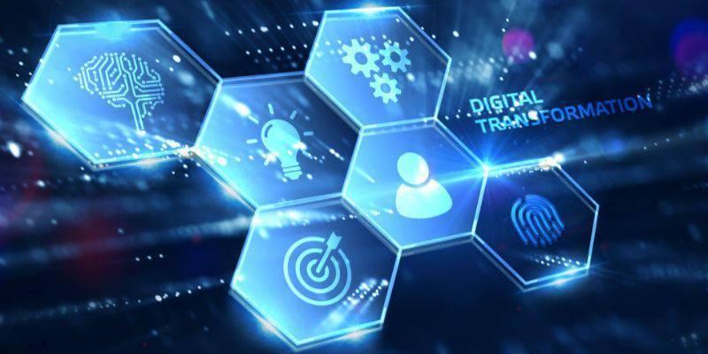 華為云的新思考:應用現代化是未來數字化轉型